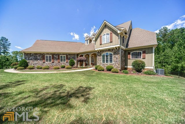 Peachtree City Homes for Sale  searchallpeachtreecityhomes.com